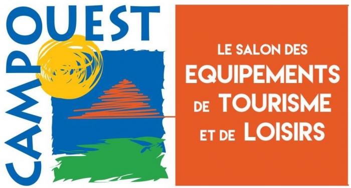 Actualit s calc o sur le traitement d 39 eau calcaire for Salon tourisme nantes